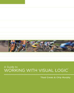 A Guide to Working With Visual Logic, 1st Edition, 978-0-324-60119-0