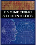 Student Activity Guide for Hacker/Burghardt/Fletcher/Gordon/Peruzzi/Prestopnik/Qaissaunee's Engineering and Technology, ISBN-13: 978-1-4180-7390-9