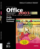 Microsoft Office 2003: Essential Concepts and Techniques, Second Edition, 2nd Edition, 978-1-4188-5947-3