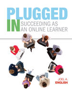 CourseMate Instant Access for English's Plugged In , 1st Edition, 978-1-133-94162-0