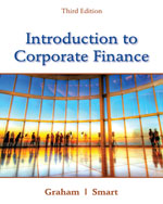 Introduction to Corp…,9781111222284