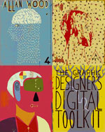 The Graphic Designer's Digital Toolkit, 4th Edition, 978-1-4390-5669-1
