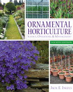Ornamental Horticulture, 4th Edition, 978-1-4354-9816-7