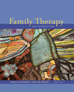 Cengage Advantage Books: Family Therapy: An Overview, 8th Edition, 978-0-8400-2814-3