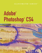 Review Pack for Botello's Adobe Photoshop CS4 - Illustrated, 978-1-111-53094-5