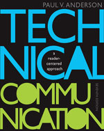 ePack: Technical Communication, 7th + English CourseMate with eBook Instant Access Code, 978-0-495-95799-7