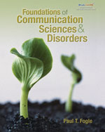 Foundations of Communication Sciences and Disorders, 1st Edition, 978-1-4180-1497-1