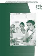 Coursebook for Gwartney/Stroup/Sobel/Macpherson's Economics, 12th, ISBN-13: 978-0-324-58147-8