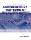 Workbook for McWay's Today's Health Information Management: An Integrated Approach, 978-1-4180-0146-9