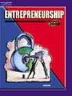 Business 2000: Entrepreneurship, 1st Edition, 978-0-538-69875-7