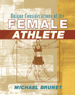 Unique Considerations of the Female Athlete, 1st Edition, 978-1-4018-9781-9