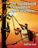 The Guidebook for Linemen and Cablemen, 1st Edition, 978-1-4018-9918-9