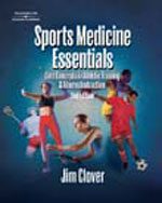 Sports Medicine Essentials: Core Concepts in Athletic Training & Fitness Instruction, 2nd Edition, 978-1-4018-6185-8