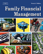 Family Financial Management, 7th Edition, 978-0-538-43804-9