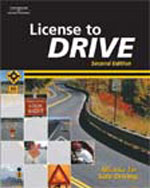 Student Workbook for License to Drive, 2nd, ISBN-13: 978-1-4018-7979-2