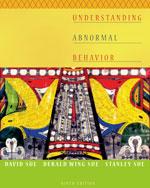 Study Guide for Sue/Sue/Sue's Understanding Abnormal Behavior, 9th, ISBN-13: 978-0-547-17102-9