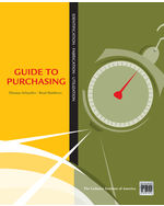 ePack: Kitchen Pro Series: Guide to Purchasing + Culinary CourseMate Instant Access Code for CIA, 978-1-285-26224-6