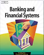 Banking and Financial Systems, 1st Edition, 978-0-538-43241-2