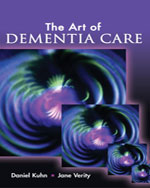 The Art of Dementia Care, 1st Edition, 978-1-4018-9951-6
