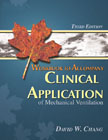 Workbook for Chang's Clinical Application of Mechanical Ventilation, 3rd, ISBN-13: 978-1-4018-8486-4