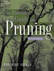 Illustrated Guide to Pruning, 2nd Edition, 978-0-7668-2271-9