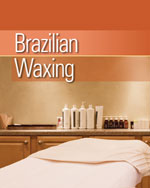 Brazilian Waxing, 1st Edition, 978-1-111-54134-7