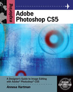 Premium Web Site Instant Access Code for Hartman's Exploring Adobe Photoshop CS5, 1st Edition, 978-1-111-64273-0