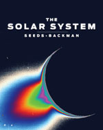 The Solar System, 8th Edition, 978-1-111-99065-7