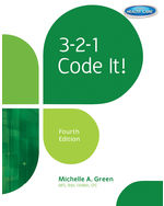 3,2,1 Code It! (Book Only), 4th Edition, 978-1-285-42288-6