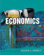 Microeconomics (Book…,9780538452861