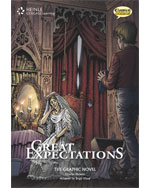 Great Expectations: …,9781424028795