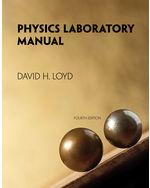Physics Laboratory M…
