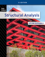 Structural Analysis,…,9781285051505