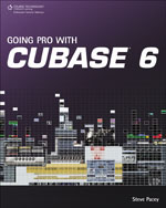Going Pro with Cubas…