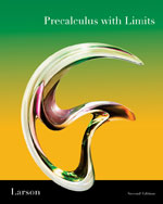 Precalculus with Lim…,9781439049099