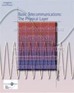 Basic Telecommunicat…,9781401843397