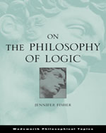 On the Philosophy of…,9780495008880