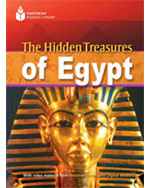 The Hidden Treasures…,9781424037452