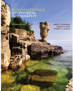 Fundamentals of Phys…,9781133606536