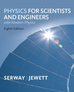 Physics for Scientis…,9781439048443
