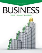 Bundle: Business + C…,9780495964575