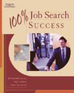 100% Job Search Succ…,9781418016319
