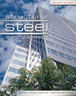 Structural Steel Dra…,9781401890322