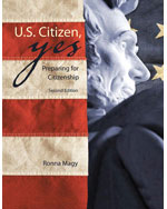 U.S. Citizen, Yes: A…,9781424031399