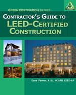 Contractor's Guide t…,9781111036676