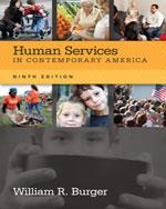 ePack: Human Service…