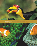 Bundle: Biology: The…,9780538796019