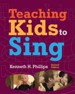 Teaching Kids to Sin…