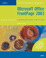 Microsoft Office Fro…, 9781423904984