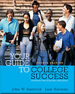 Your Guide to Colleg…,9780534645304